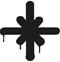 hlstore.com