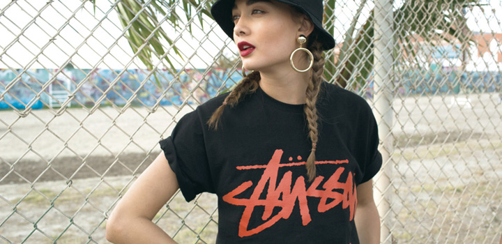 Stussy hlstore.com