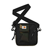 Carhartt  Essentials Bag Small, Multicolor