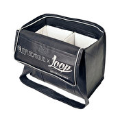 8 PACK LOOPER BAG