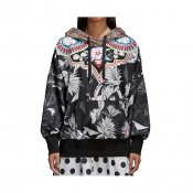 Adidas Originals W FARM Hoody, Multi