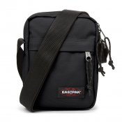 Eastpak The One, Black