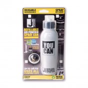 Jacquard YouCAN Spray Can, Empty