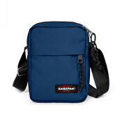 EASTPAK THE ONE, HUMBLE BLUE