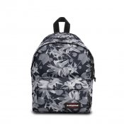 Eastpak Orbit, Black Jungle