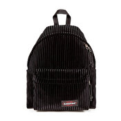 EASTPAK PADDED PAKR, VELVET BLACK