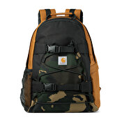 Carhartt Kickflip Backpack, Multicolor