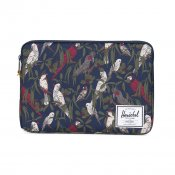 Herschel Supply Anchor Laptop Sleeve, Peacoat Parlour