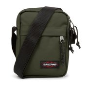 Eastpak The One, Jungle Khaki