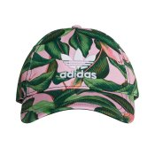 Adidas Originals W FARM Baseball Cap, Multi
