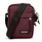 Eastpak The One, Punch Wine