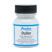Angelus Duller Medium, 29ml