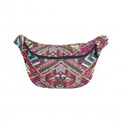 Adidas Originals FARM Bum Bag, Multi