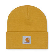 Carhartt Short Watch Hat, Colza