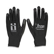 LOOPER GLOVES SIZE M