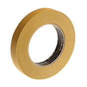 3M Scotch Masking tape 3430 Brown, 18mm