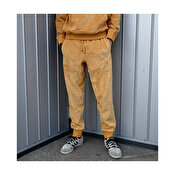 Carhartt United Script Jogging Pant, Winter Sun