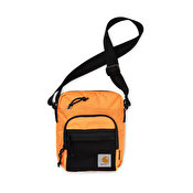 Carhartt Delta Strap Bag, Pop Orange
