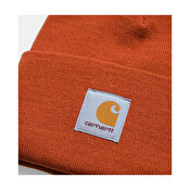 Carhartt Acrylic Watch Hat, Cinnamon