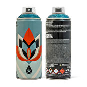 MTN limited edition 400ml, Obey Lotus