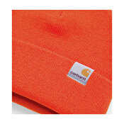 Carhartt Stratus Hat Low, Safety Orange