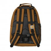 Carhartt Kickflip Backpack, Hamilton Brown