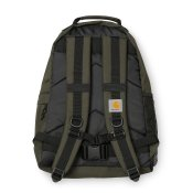 Carhartt Kickflip Backpack, Cypress