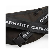 Carhartt Brandon Hip Bag, Camo Evergreen