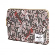 Herschel Supply Anchor Laptop Sleeve, Brindle Parlour