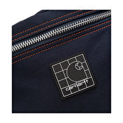 Carhartt Stratford Hip Bag, Dark Navy/Clockwork