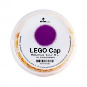 MTN Lego Cap - Big Pack 120
