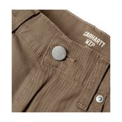 Carhartt Swell Short, Leather