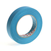 3M Scotch Maskeringstejp 3434 Aqua, 36mm