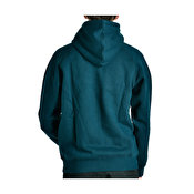 Carhartt Hooded Chase Sweat, Duck Blue Gold