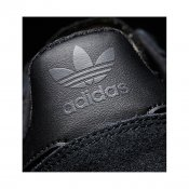 Adidas Originals Haven Shoes, Black Black