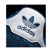 Adidas Originals Adidas 350 Shoes, Blunit