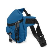 Eastpak DOGGY BAG Urban Blue