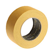 3M Scotch Masking tape 3430 Brown, 48mm