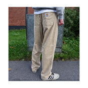 Carhartt Simple Pant, Wall