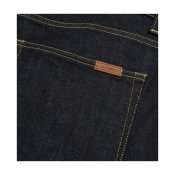 Carhartt Vicious Pant, Blue One Wash