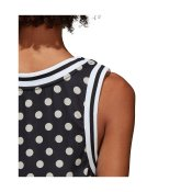 Adidas Originals W FARM Tank Dress, Multi