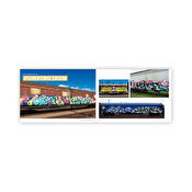 Stylefile 54 Ghettofile