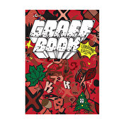 Graffbook, Christmas