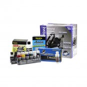 Highlights Airbrush Pack, Set C