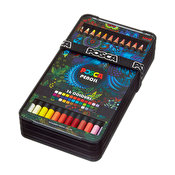 Posca Pencil 36-set