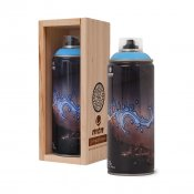 MTN Limited Edition 400ml, Zezao
