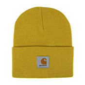 Carhartt Acrylic Watch Hat, Colza