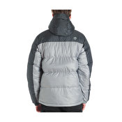 Marmot Guides Down Hoody, Grey Storm/Dark Steel