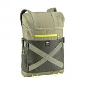 Adidas Casual 2 Backpack, St Tent Green St Major