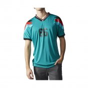 Adidas Copa Germany Jersey, EQT Green